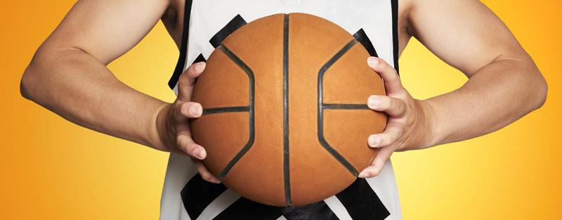 12 beneficios de practicar baloncesto para la salud